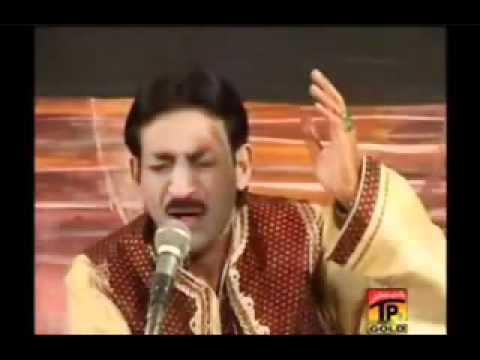 Ali Ali Ali Karna - Hasan Sadiq Qasida.flv video