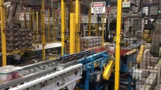PPG Industrial Coatings (2018)