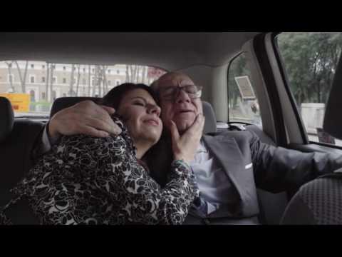 MinaCelentano - Se Mi Ami Davvero (Video d'autore)