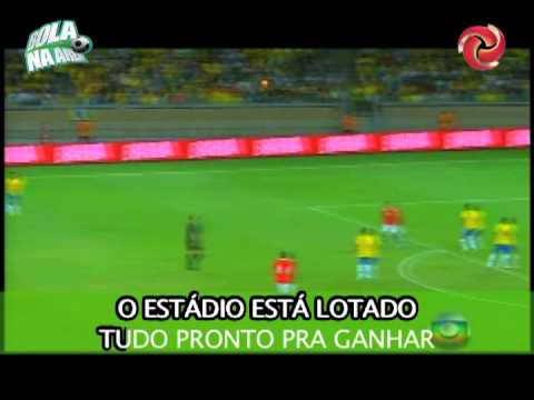 98 FUtebol Clube - TAMO LASCADO