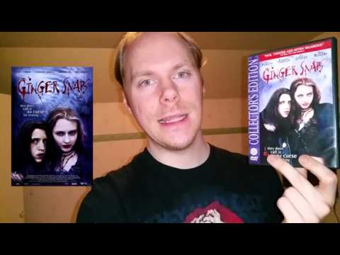 Top 5: Horror Movies