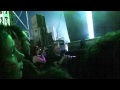 Beardyman - Electric Picnic 2010 - Clip 1 of 5