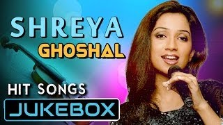 Shreya Ghoshal Telugu Latest Hit Songs Jukebox Shreya Ghoshal Songs VideoMp4Mp3.Com