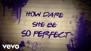 Watch My Darkest Days Perfect video