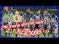 Los 10 clubes Mexicanos más ricos y valiosos de la Liga Mx y del continente