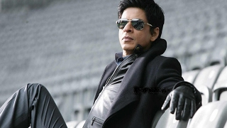 Shah Rukh Khan to compromise Rana and Prabhas