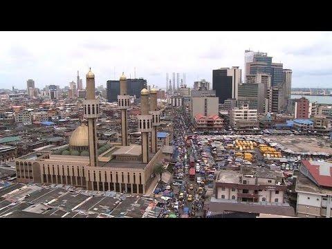 Nigeria: grandes attentes à la veille de la présidence de Buhari