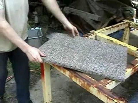 14 Foot Jon Boat Project Part 16 Youtube