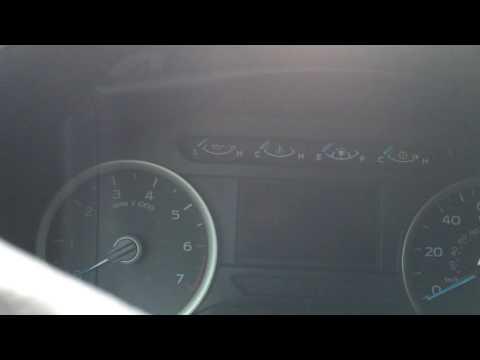 2016 Ford F150 2.7 Ecoboost - Cold Start Rattle Problem