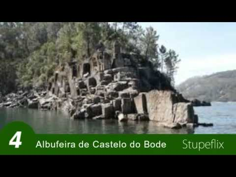Vila de Rei - Portugal - My Stupeflix Video