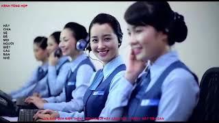 Lừa Đảo Qua Điện Thoại -   Tri ân khách hàng trúng phiếu mua hàng trị giá 5 triệu - Năm 2017