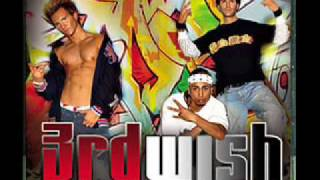 Watch 3rd Wish Obsession (Feat. Baby Bash) video