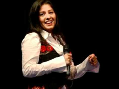 Aaja nachle By Sunidhi Chauhan