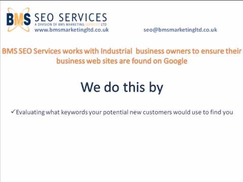 0 UK Search Engine Marketing Company, Internet Marketing, UK Seo Company.
