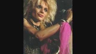Watch Michael Monroe Not Fakin It video