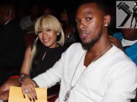 keyshia cole and daniel gibson Video