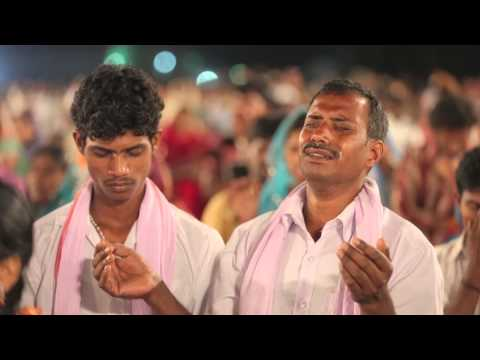 Nikkamu Ra And Priyathama Live Worship 2014 - Raj Prakash Paul video