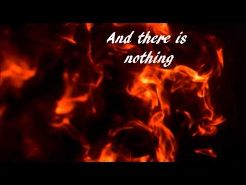 Smokeless Fire Book Trailer