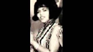 MAGOOL xalimo khalif by fosi