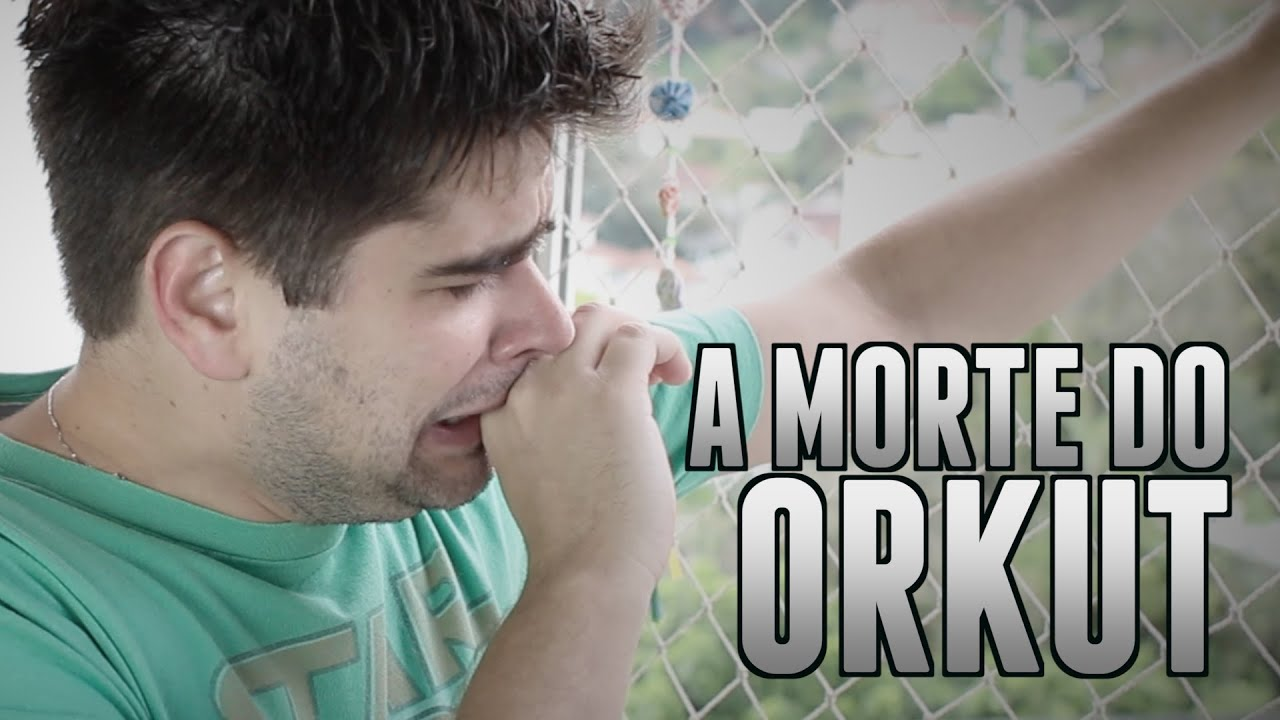 Baixar fotos do orkut 89