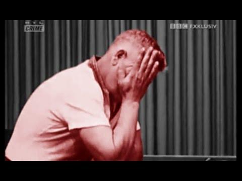 6 EXPERIMENTOS psicológicos que demostraron cosas INCREÍBLES!!