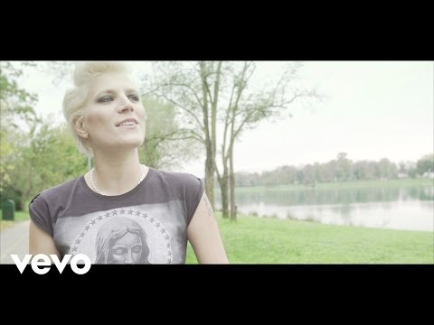 Laura Bono - Fortissimo