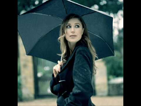 Hayley Westenra - Now is the Hour