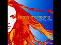 So Unsexy - Alanis Morissette