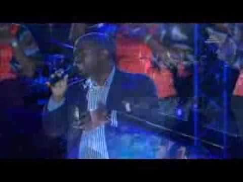 Wale Adenuga (the Experience 2012) video