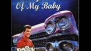 Bobby Vee - Sharing You.
