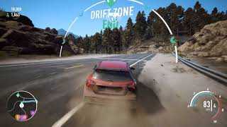 Need for Speed Payback [ AliHii5 Gameplay ] Part 51