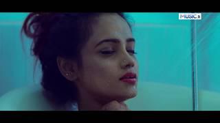 Surangana Roo - Udesh Aryan