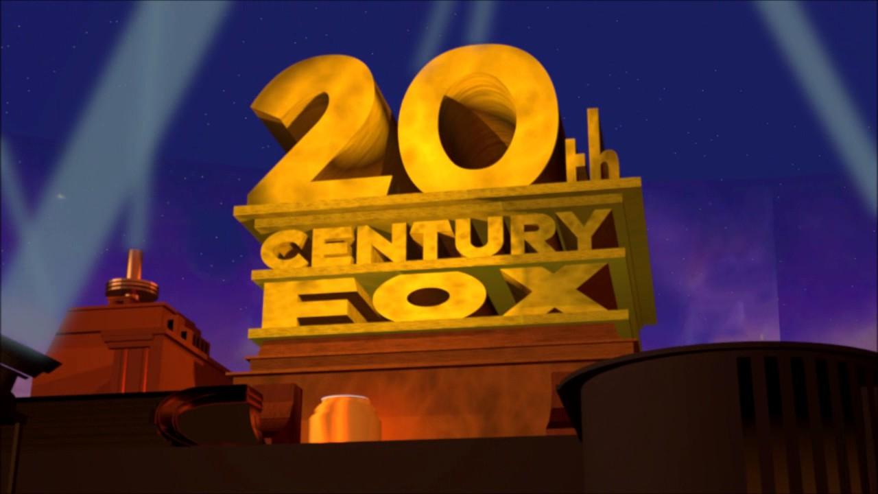 Fox Movie Channel Presents 2005