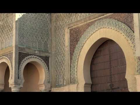 meknes-volubilis-y-mulay-idris-marruecos-4-axm.html