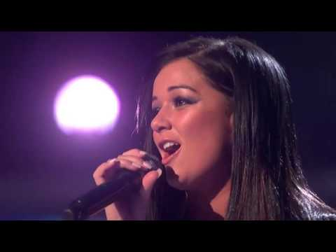 Can THIS Be NEW Mariah Carey? This Girl Sings We Belong Together & Gives Everyone Chills