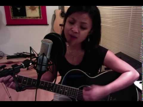 Wings - Birdy - Cover by Volatiana