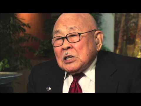 """Fred Y. Hoshiyama #19: Defining """"nikkei"""""""