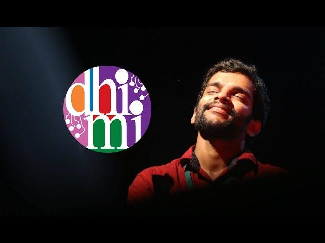 Band Onam | Onam Special | Mazhavil Manorama