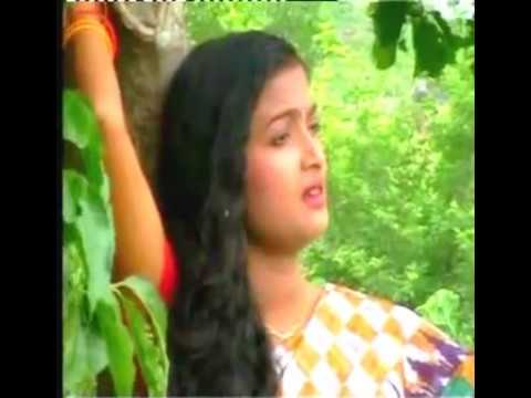 Sangin Buru Lokhan..(santali Album) video