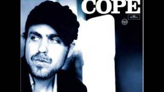 Watch Citizen Cope Penitentiary video