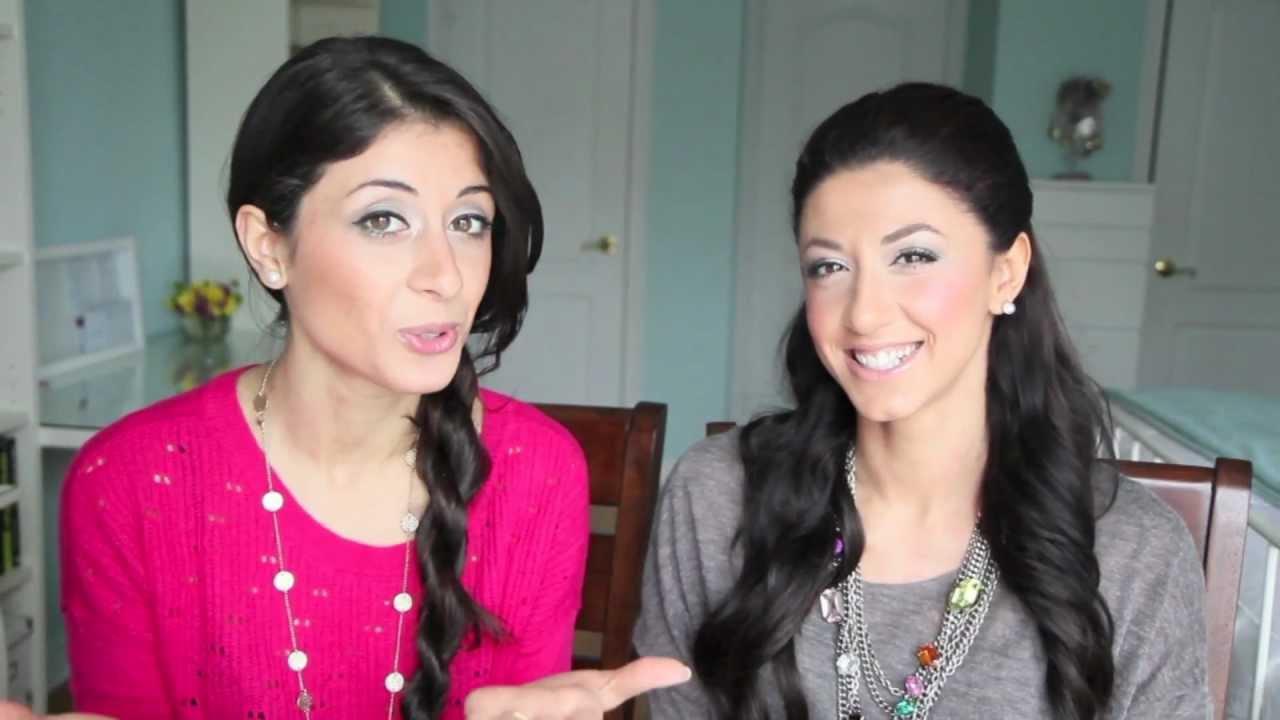 Leyla Luxy Hair Luxy Hair Dream Giveaway