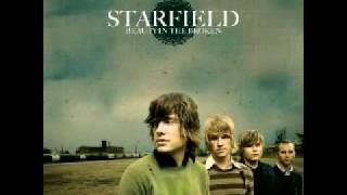 Watch Starfield Captivate video
