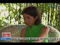 Ex-DENR chief Gina Lopez dies at 65 | UB