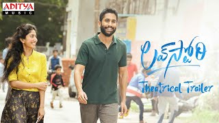 Love Story Movie Review, Rating, Story, Cast and Crew