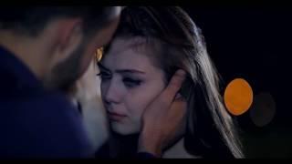 Poxnak Mayre - Episode 36 - 20.10.2016