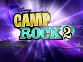 Camp Rock 2: The Final Jam de Trailer