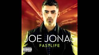 Watch Joe Jonas All This Time video