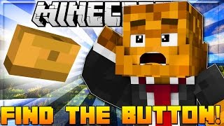 """Minecraft NO ONE CAN """"FIND THE BUTTON"""" RAGE Map w/ Vikkstar123, Lachlan & JeromeASF"""
