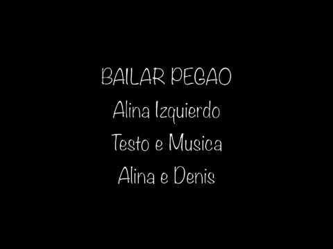 BAILAR PEGAO.m4v