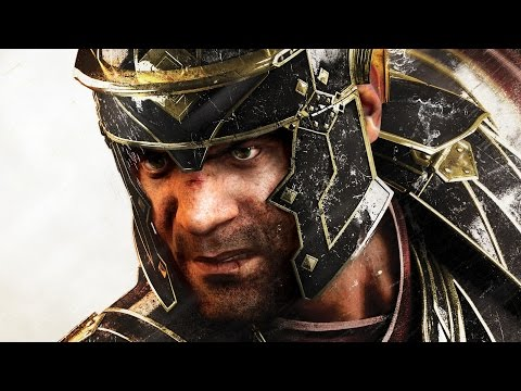 Ryse: Son of Rome PC İncelemesi
